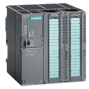 S7 300 plc in lahore pakistan