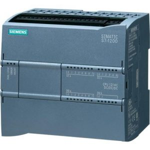 S71200 plc and S& 1500 PLC in lahore pakistan