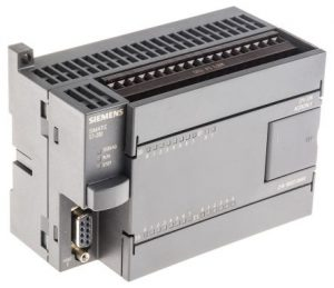 S7 200 plc in Lahore Pakistan