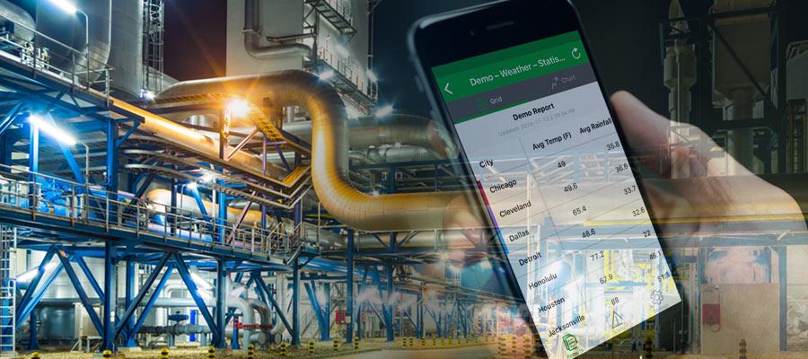 plc, rtu, hmi, scada automation in lahore pakistan